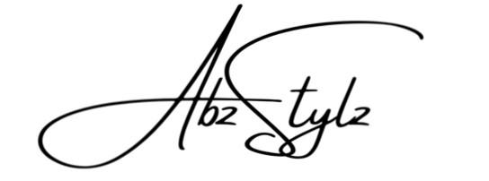 AbzStylz