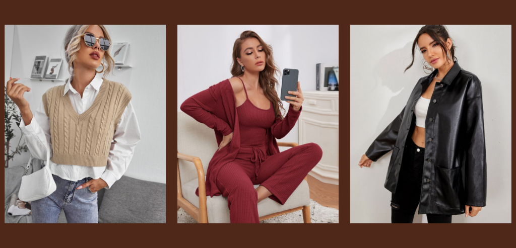 Cyber Week Deals- SHEIN