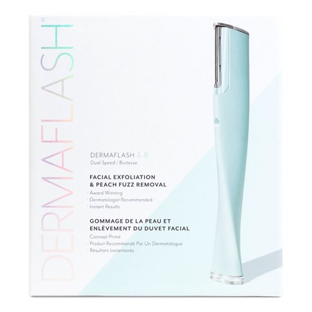 Dermaflash- My shopping Wishlist for 2021