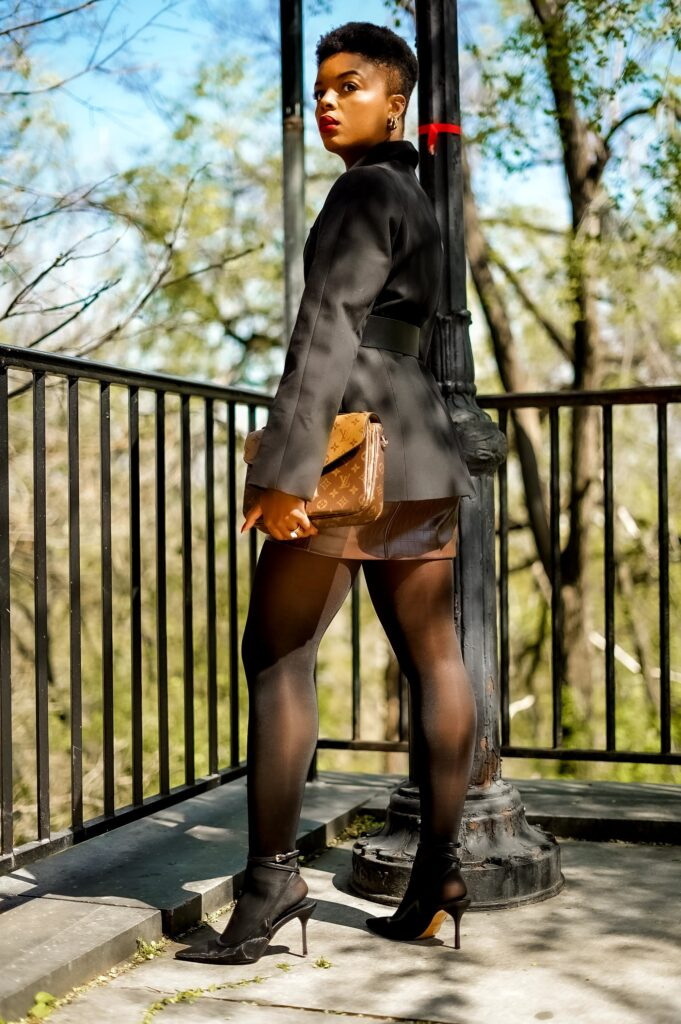 Life In Sheertex: The most durable tights on the market (3)