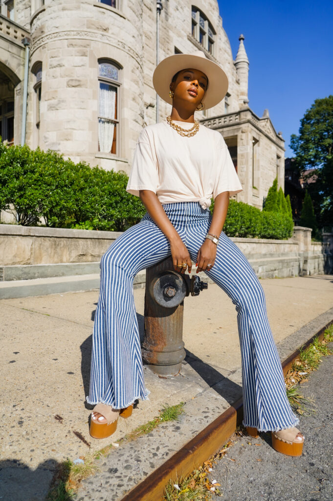 Fashion trends to try for 2021 Fall season- Show me Your MUMU